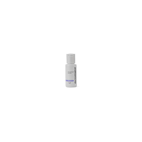4916 ultra calm cleanser 30ml