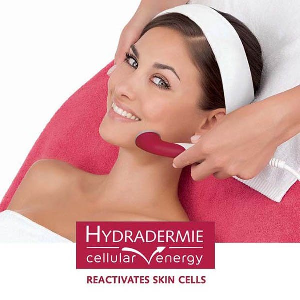Guinot Hydradermie Youth
