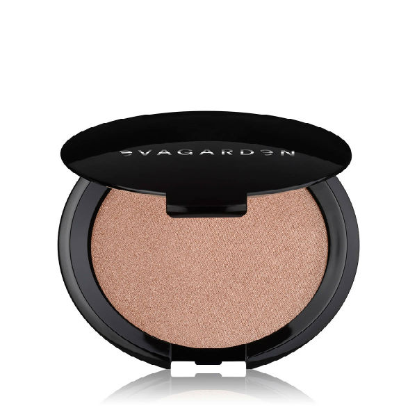 SuperPearlyBronzerPowder