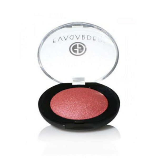 eyeshadow242