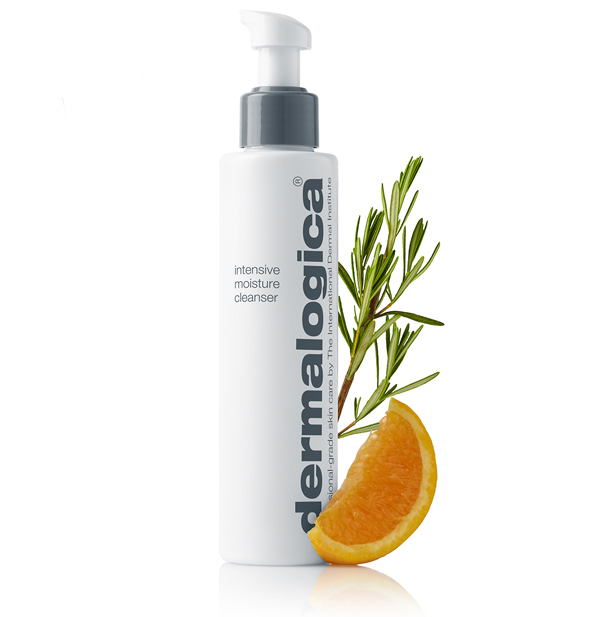 intensivemoisturecleanser295ml