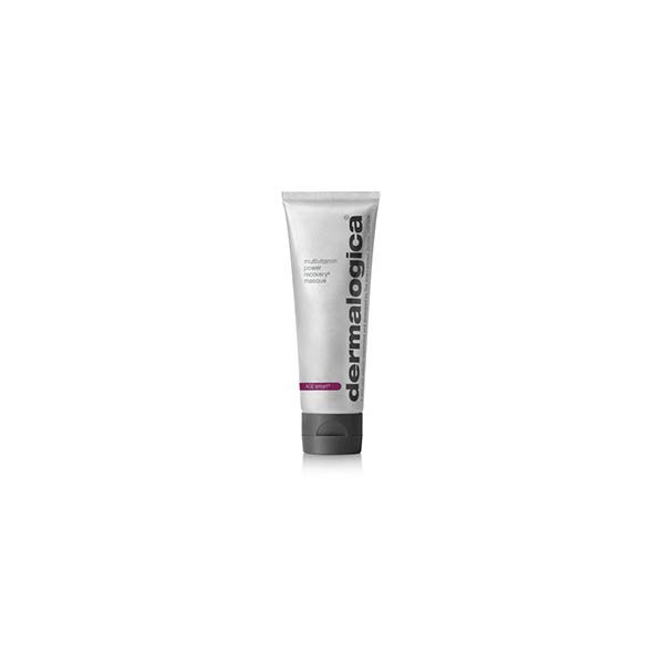 multivitamin power recovery masque
