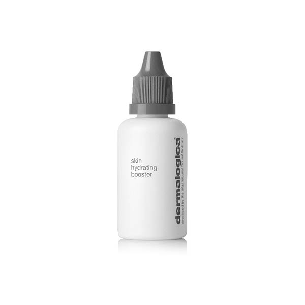skinhydratingbooster